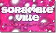 scrambleville design1-1