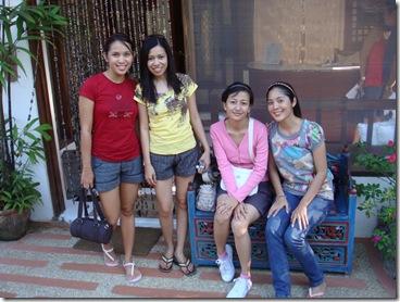 Vcfgirls @ Tagaytay-030