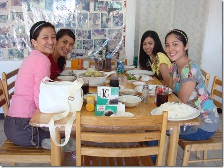 Vcfgirls @ Tagaytay-008