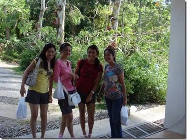 Vcfgirls @ Tagaytay-017