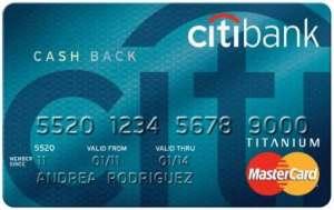 citibank-cash-back-credit-card