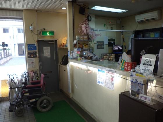 Hotel Mikado-08