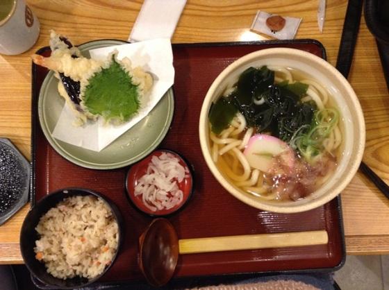 Kyoto-08