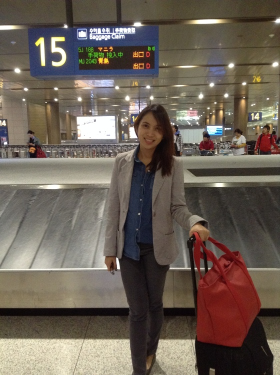 Incheon-2