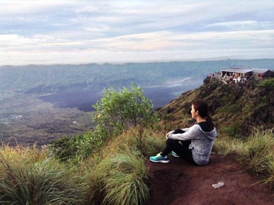 Mount Batur-127