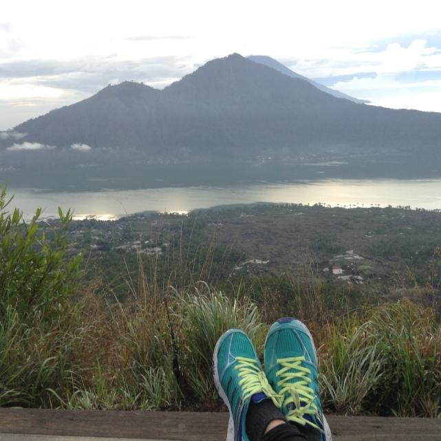 Mount Batur-144