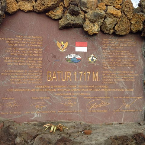 Mount Batur-149