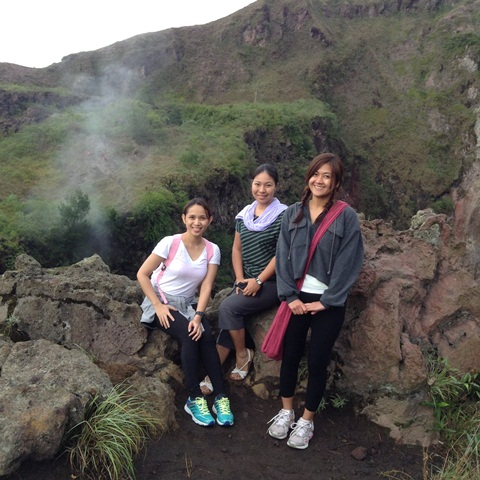 Mount Batur-157
