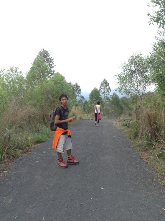 Mount Batur-169