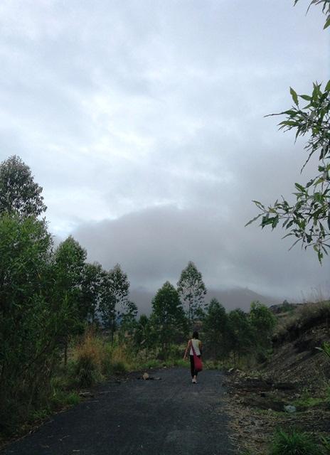 Mount Batur-170