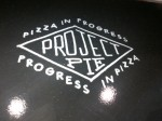 Project Pie-02