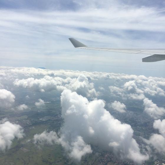 Changi Airport-01