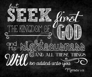 Matthew633