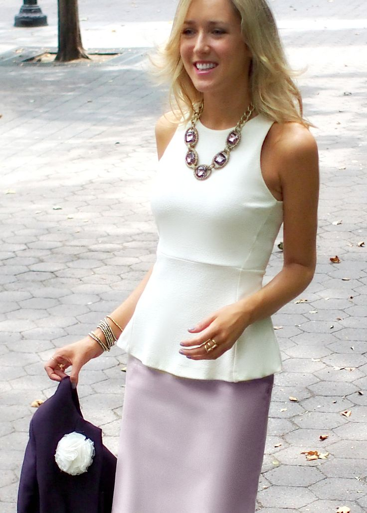 Myfashionstaple Pencil Skirt Our Journey His Glory