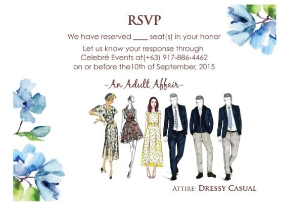 02_M+J Wedding e-Invite_RSVP