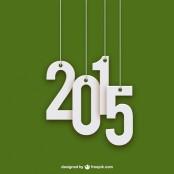 2015-minimalist_23-2147500321