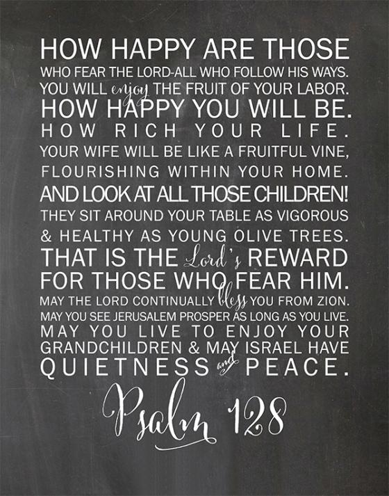 Psalm128_chalkboard