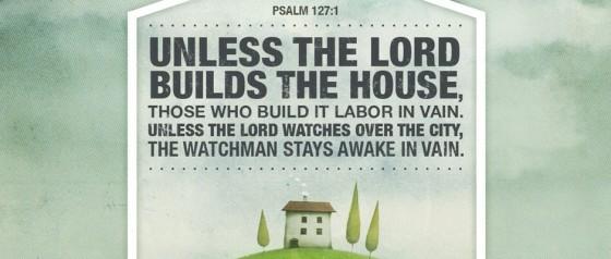 Psalm-127-1_header-940x400