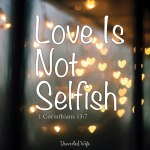 love-is-not-selfish1