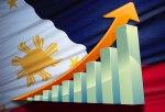 philippine-economy-growing