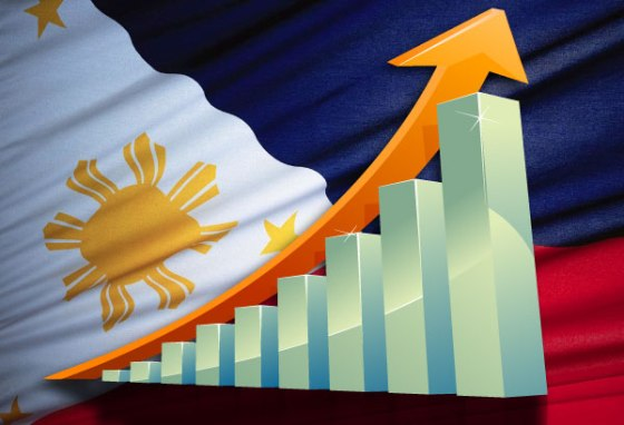 philippine-economy-growing