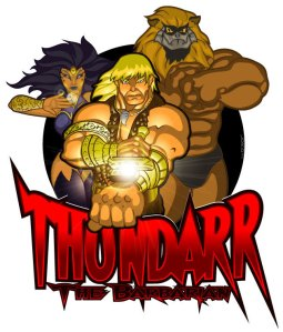 Thundarr-the-Barbarian-cartoons-2173852-631-742