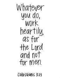 whatever-you-do-work-hearilty