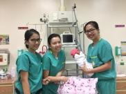 NICU nurses2